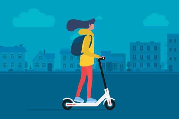 Bonus Mobilità Monopattino Bici Amazon